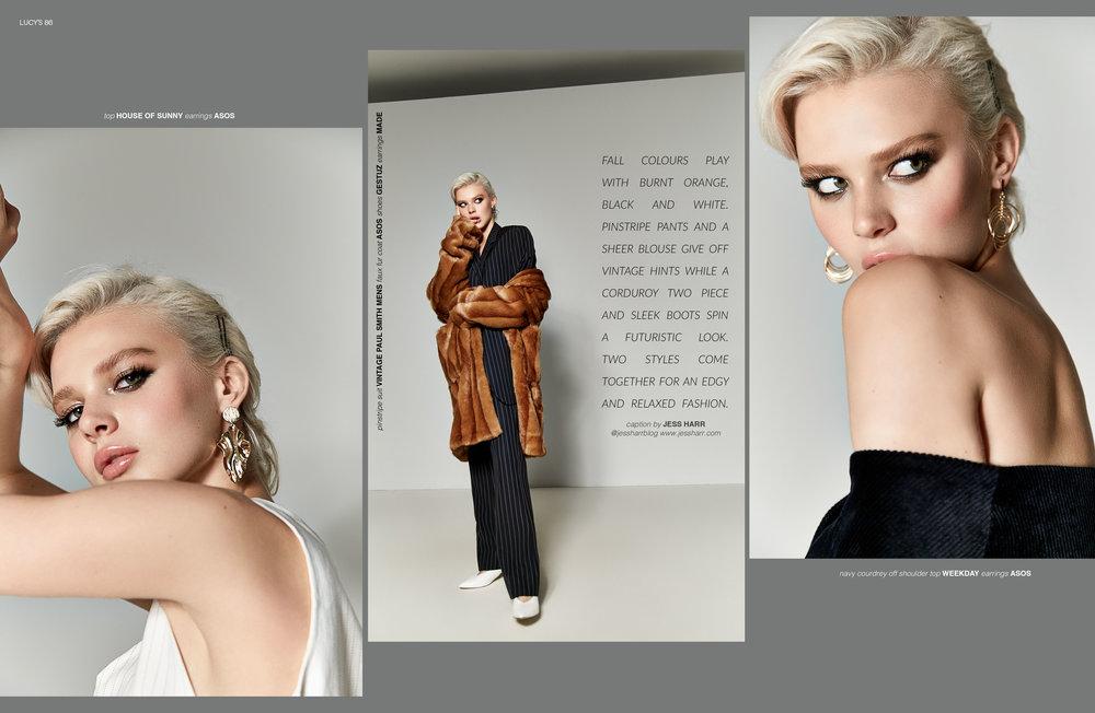 Lucys magazine-3.jpg