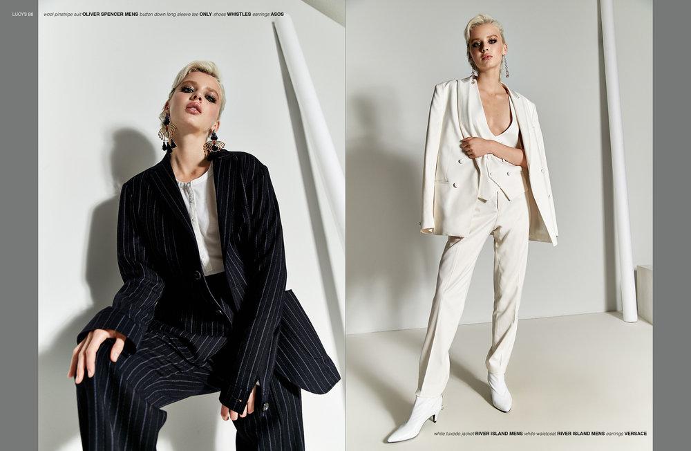 Lucys magazine-4.jpg
