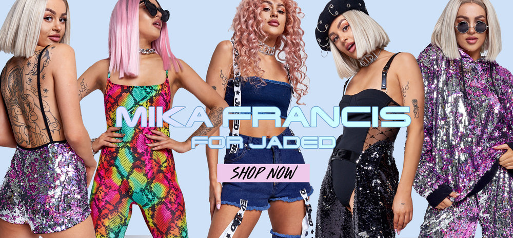 Mika-Francis-banner-new.jpg