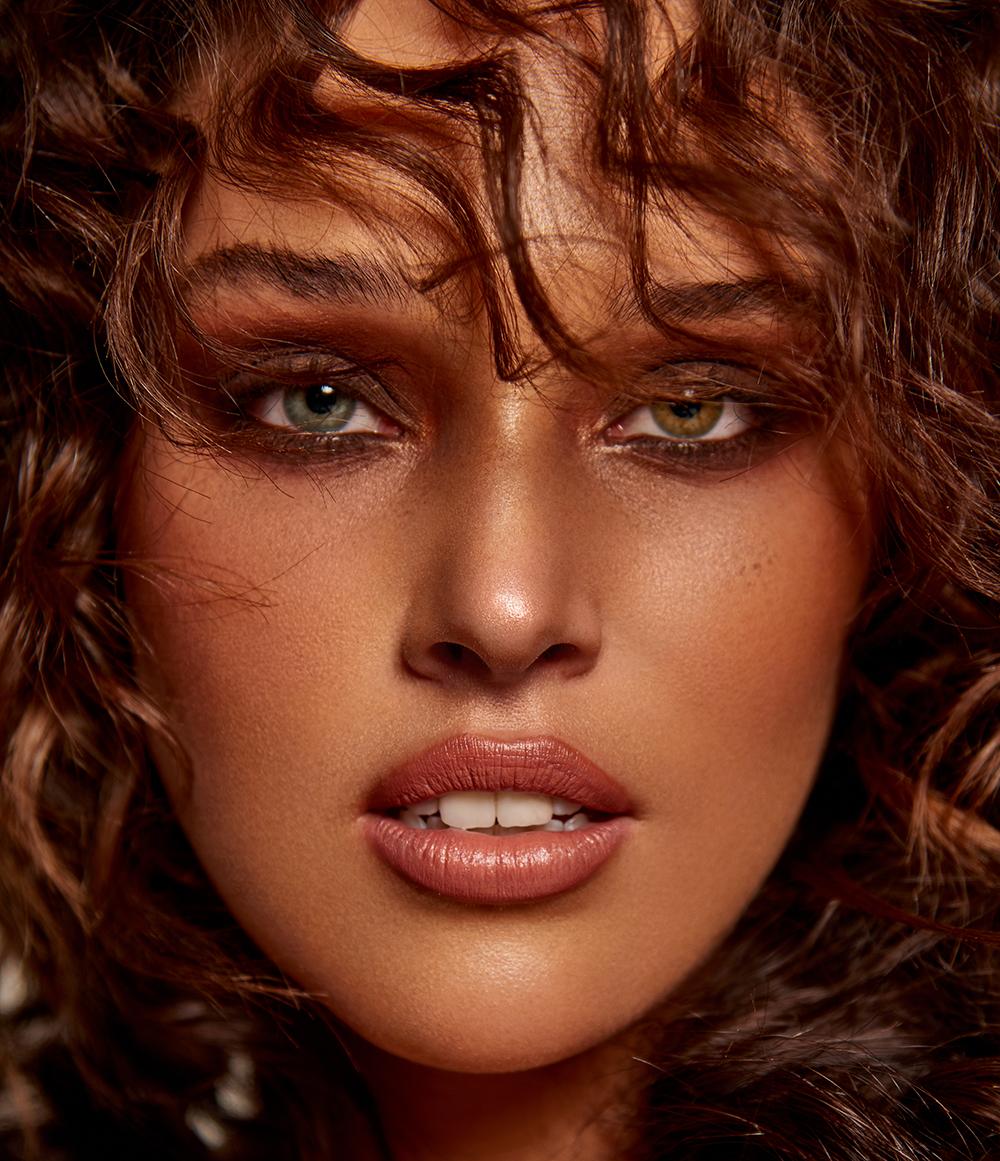 Beauty_Lauren_MILK23340 copy.jpg