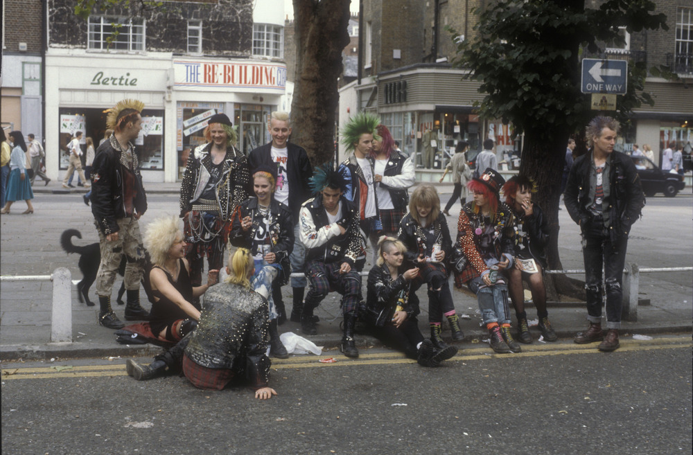 4-Punks-hanging-out-on-the-Kings-Road-London-1983.---Ted-Polhemus_PYMCA.jpg