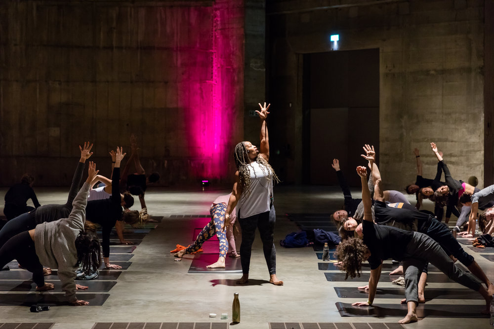 Tate Collective - Yoga-Meditation-12.jpg