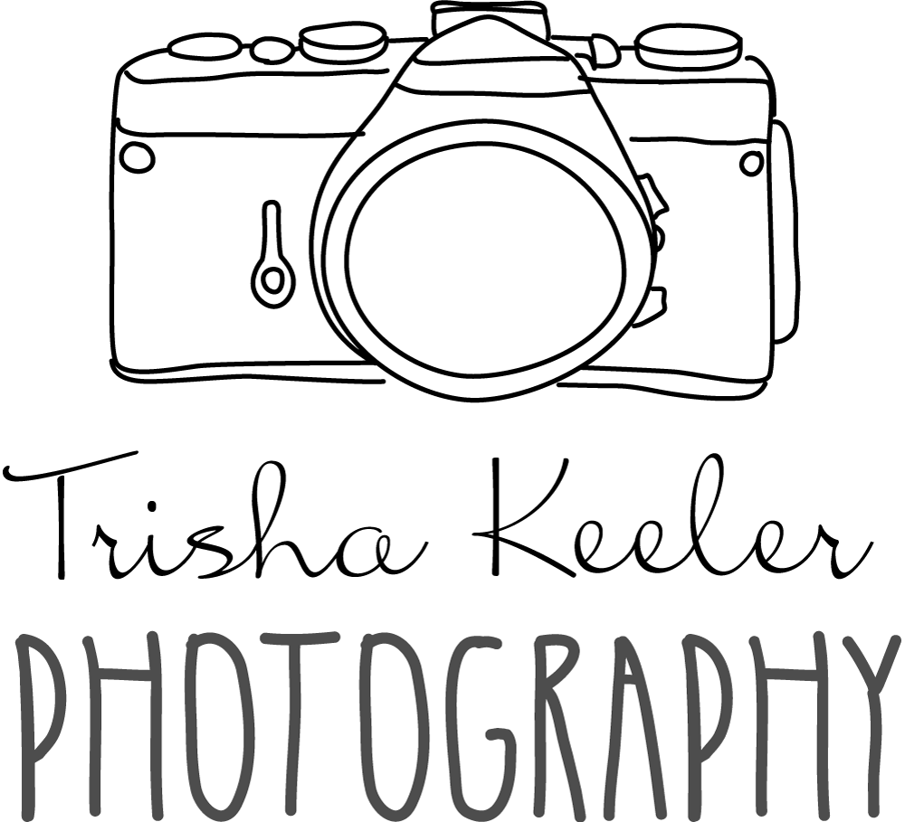 Trisha Keeler Photography