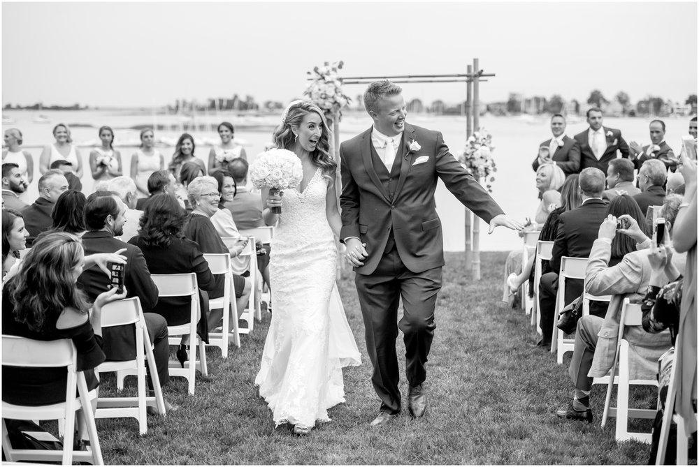 Jenna  Donnys Wedding_0720.jpg