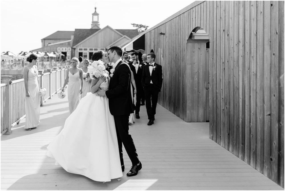 Margaret + Mike's Wedding_1017.jpg