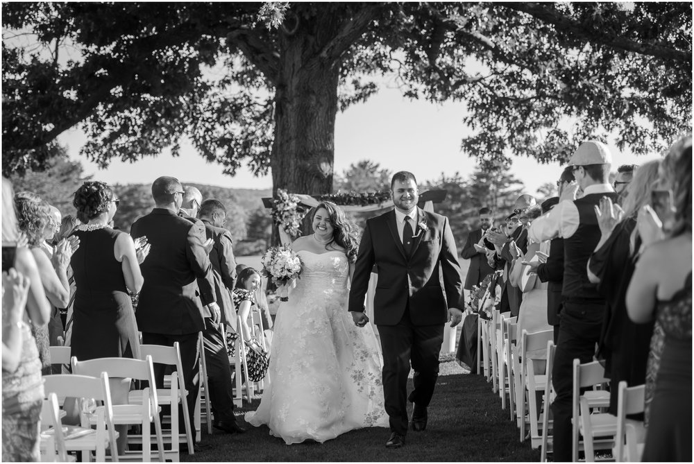 Stephanie  Matthew Callahans Wedding_0542.jpg