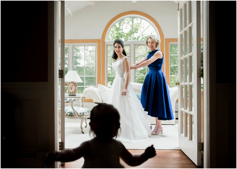 Maia++Robs+Wedding__0059.jpg