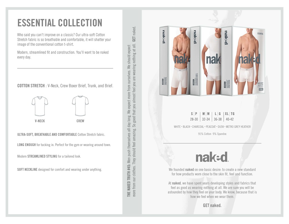 Naked_Nordstrom_PK Sheets_Page_2.jpg