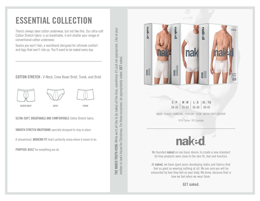 Naked_Nordstrom_PK Sheets_Page_3.jpg