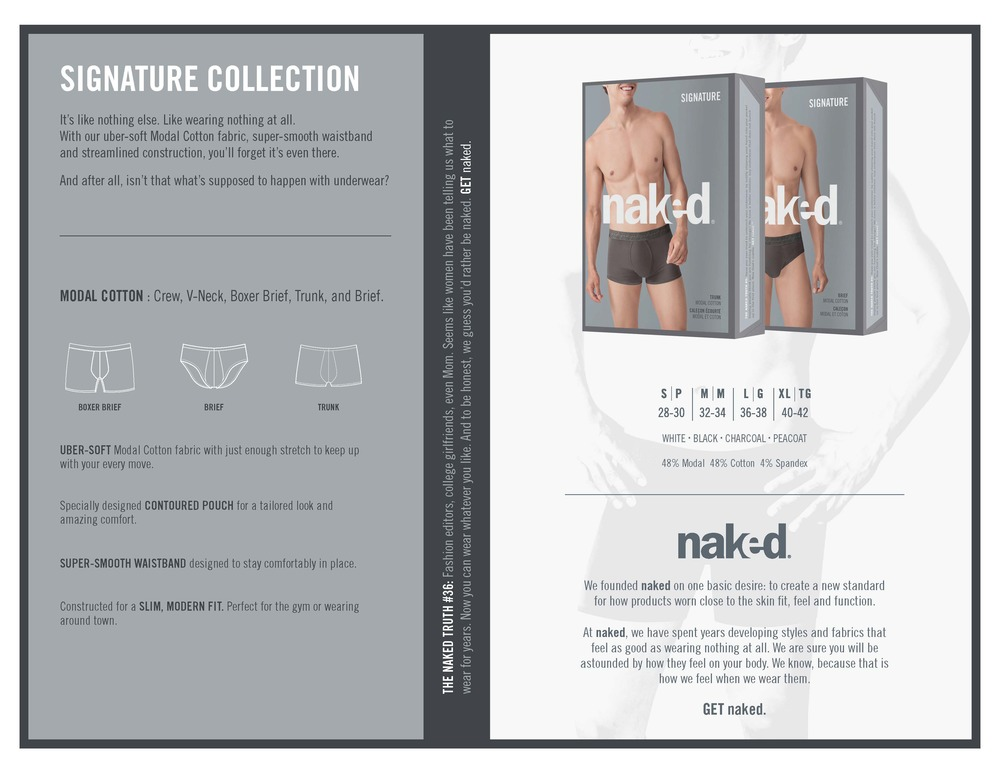 Naked_Nordstrom_PK Sheets_Page_4.jpg