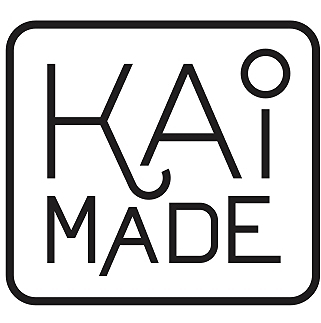 kaimade woodworking