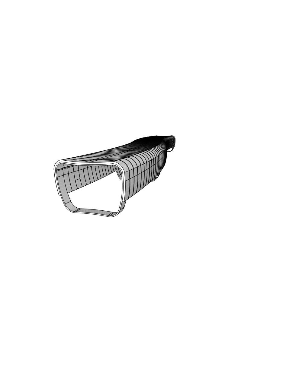 CIIS Benches 2.jpg
