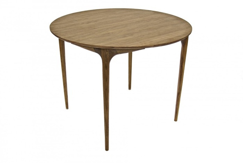 Newport Table, $3,200
