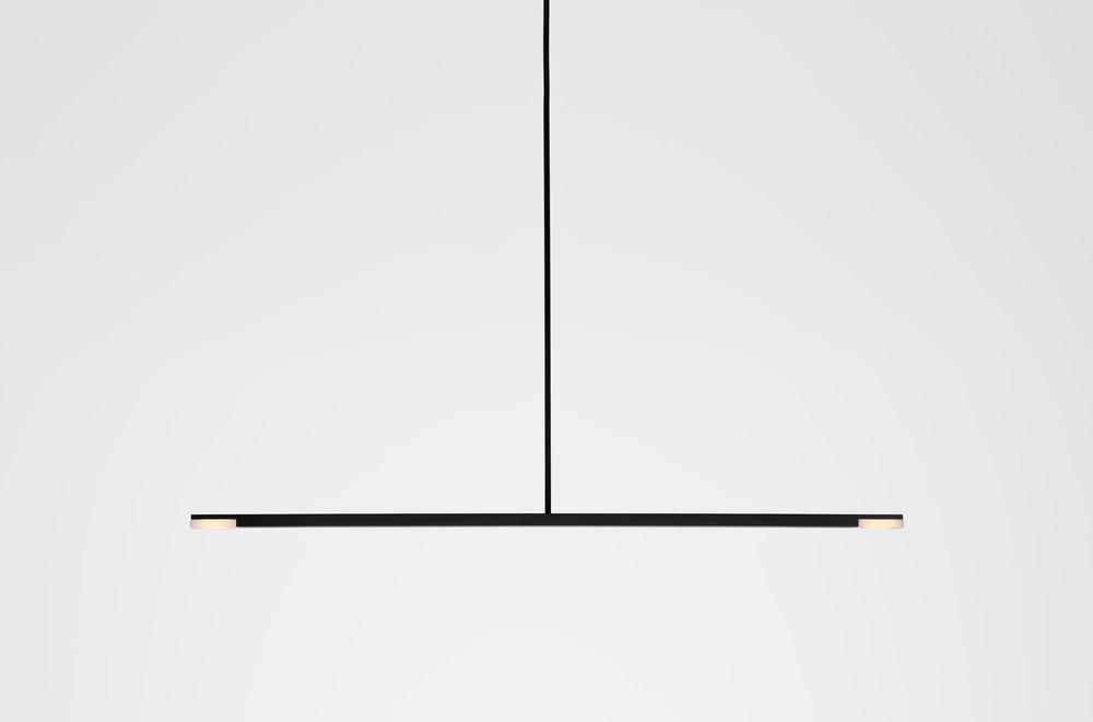 Virga Linear Pendant