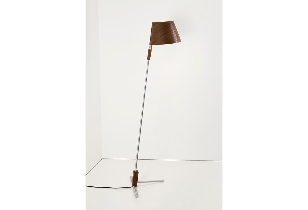 Fas Floor Lamp
