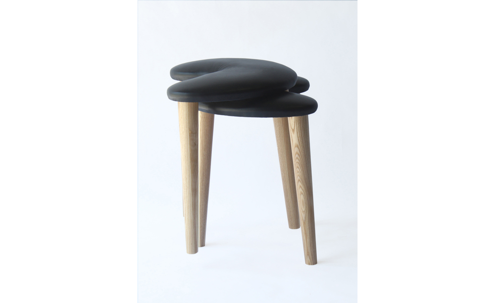 Friends Stools