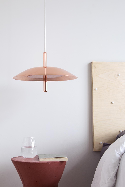 Signal-Pendant-Copper-ShaunKasperbauer-for-Souda-02.jpg