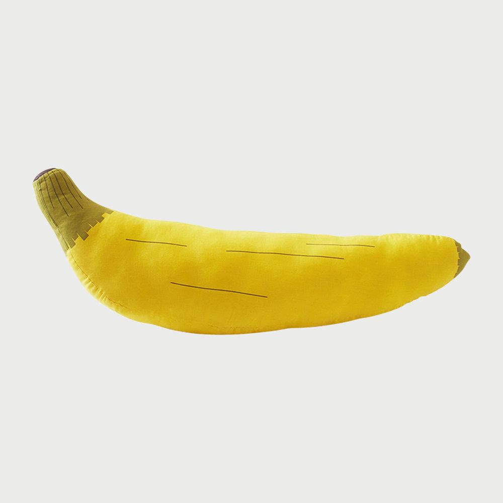 052014_Banana_202.jpg