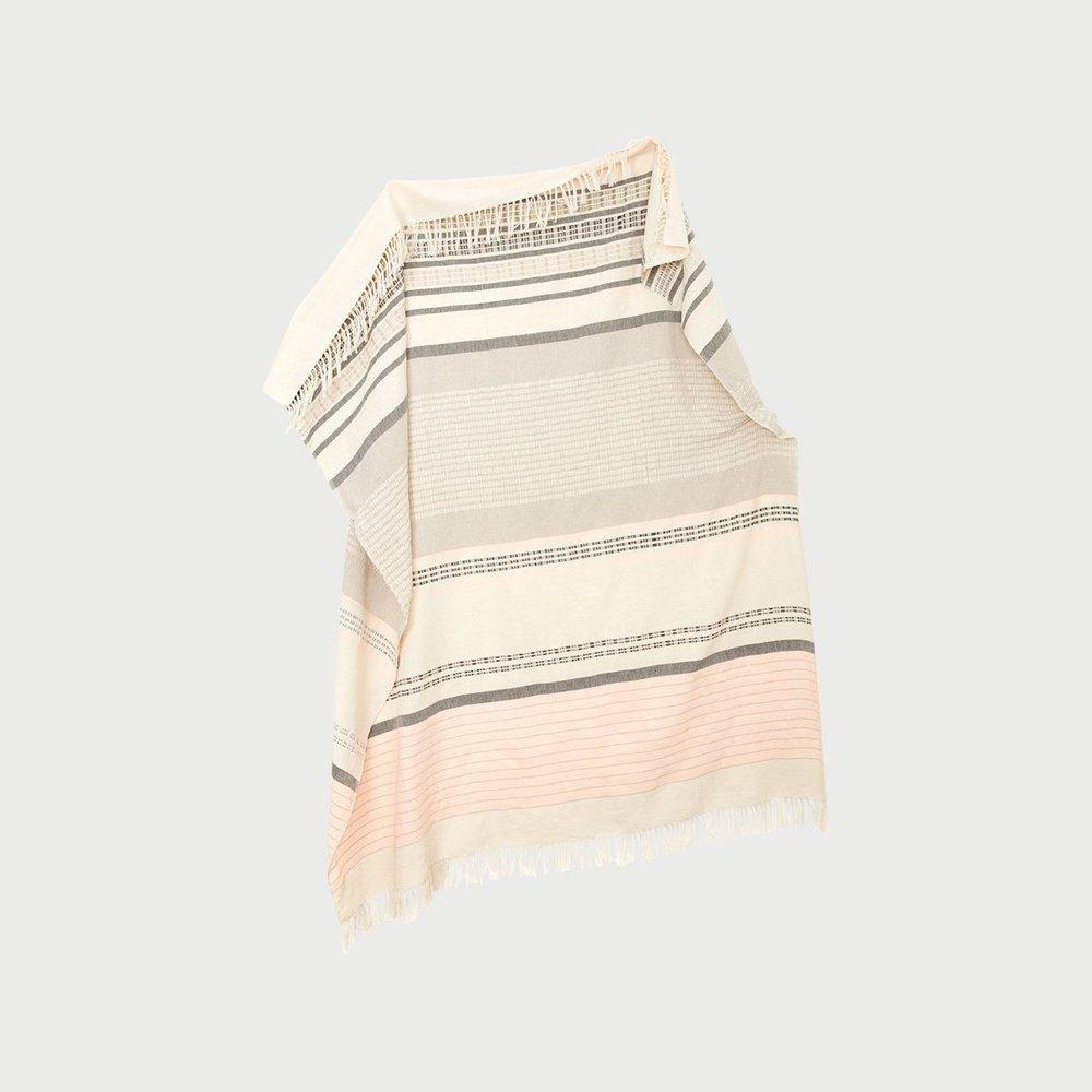 Blanket-Ilse-main.jpg