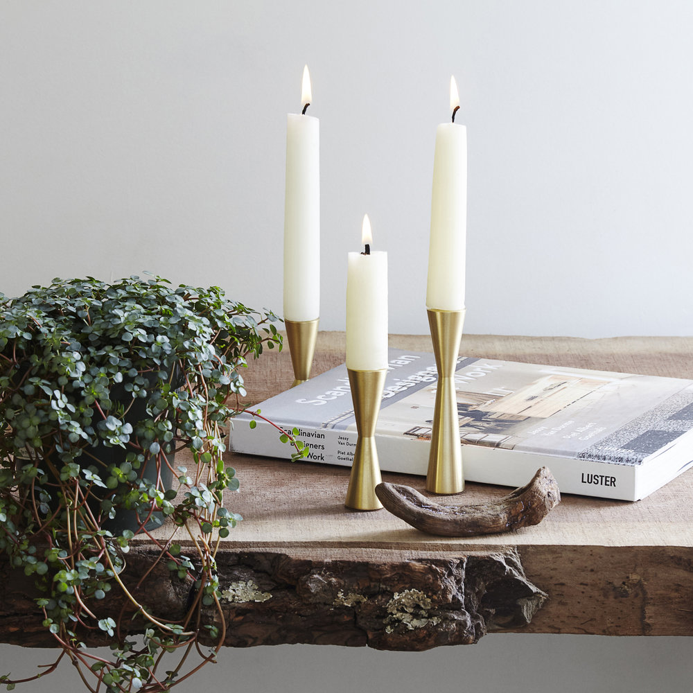 Candlestix_by_Avandi_lifestyle_candles.jpg
