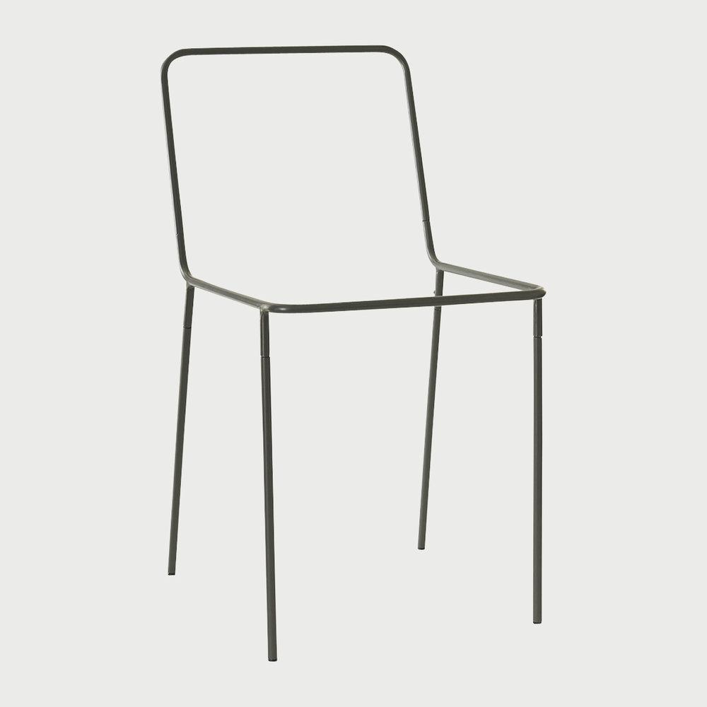 052014_Chair_012.jpg