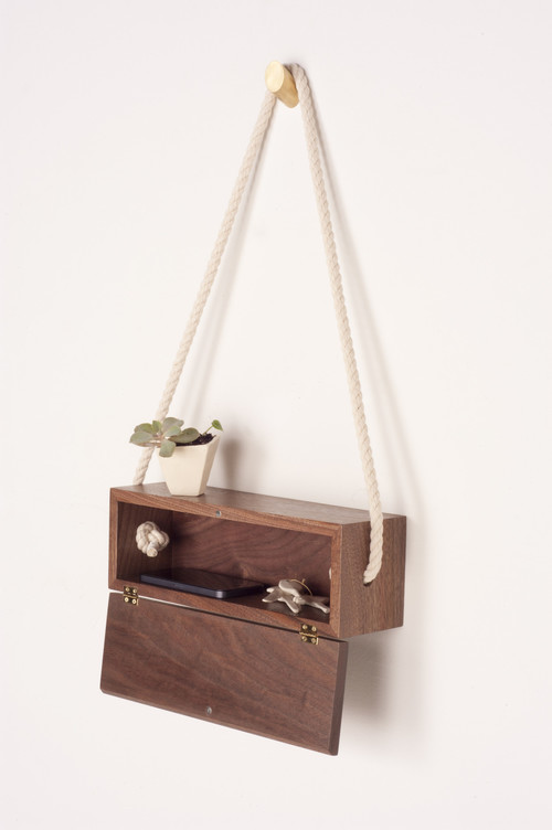 walnut-long-box_open.jpg