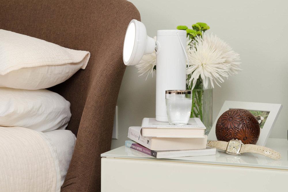 M.Lamp32small.jpg