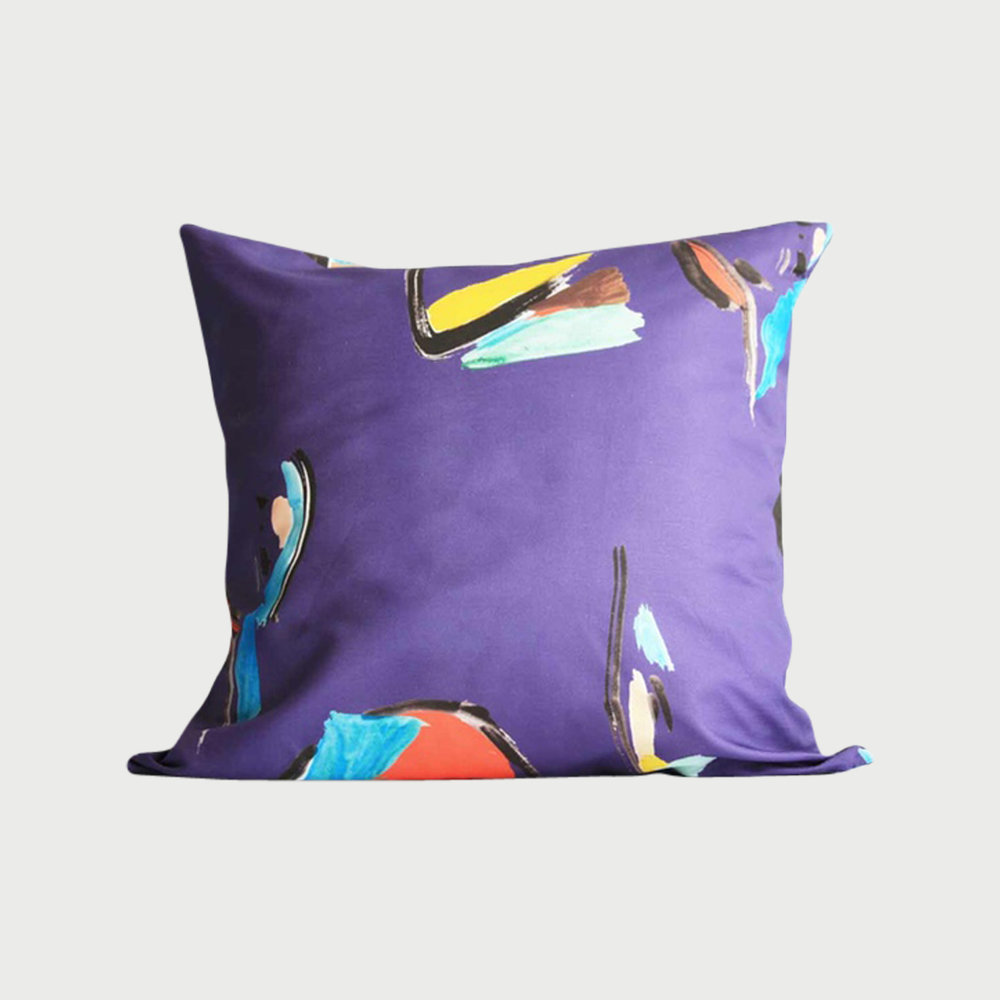 fm_purplepodsqpill.Product.jpg
