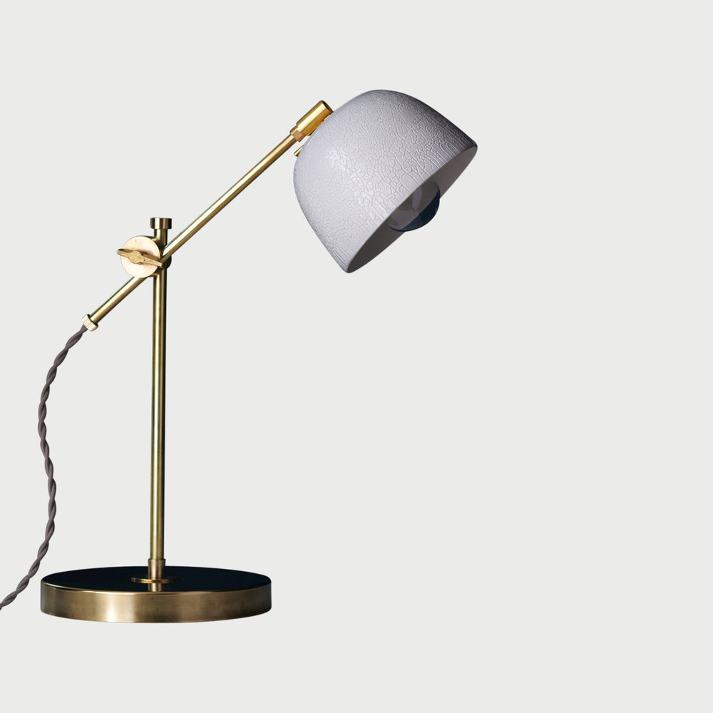brass_task_lamp_off.jpg
