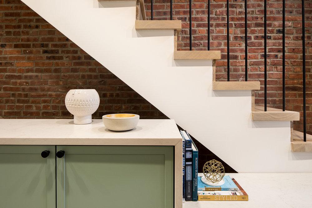 6-REVAMP-Monitor kitchen stairs detail.jpg