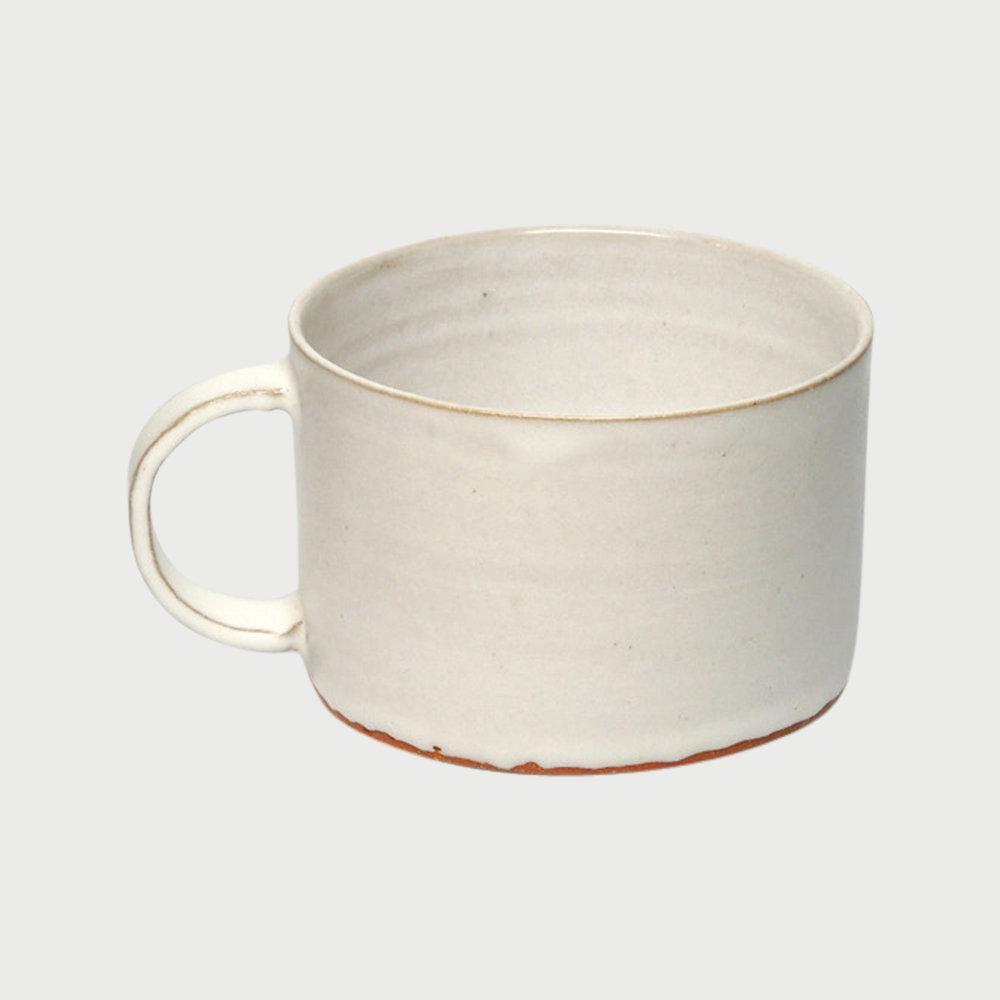 Mug (Style #T11)