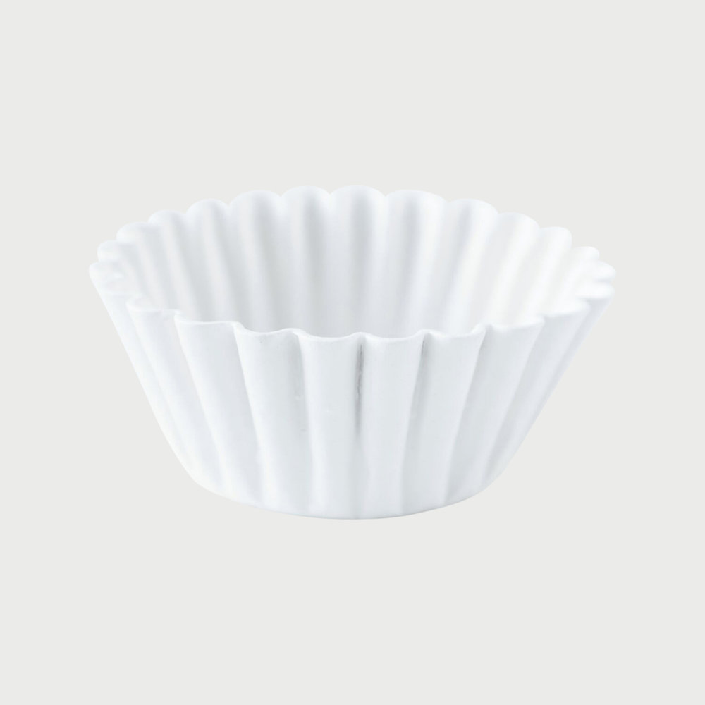 Copy of Porcelain Filter Bowl