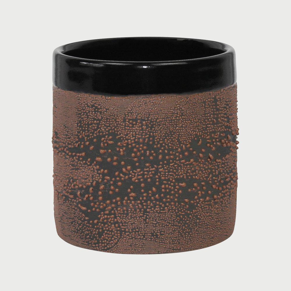 Dew Cup