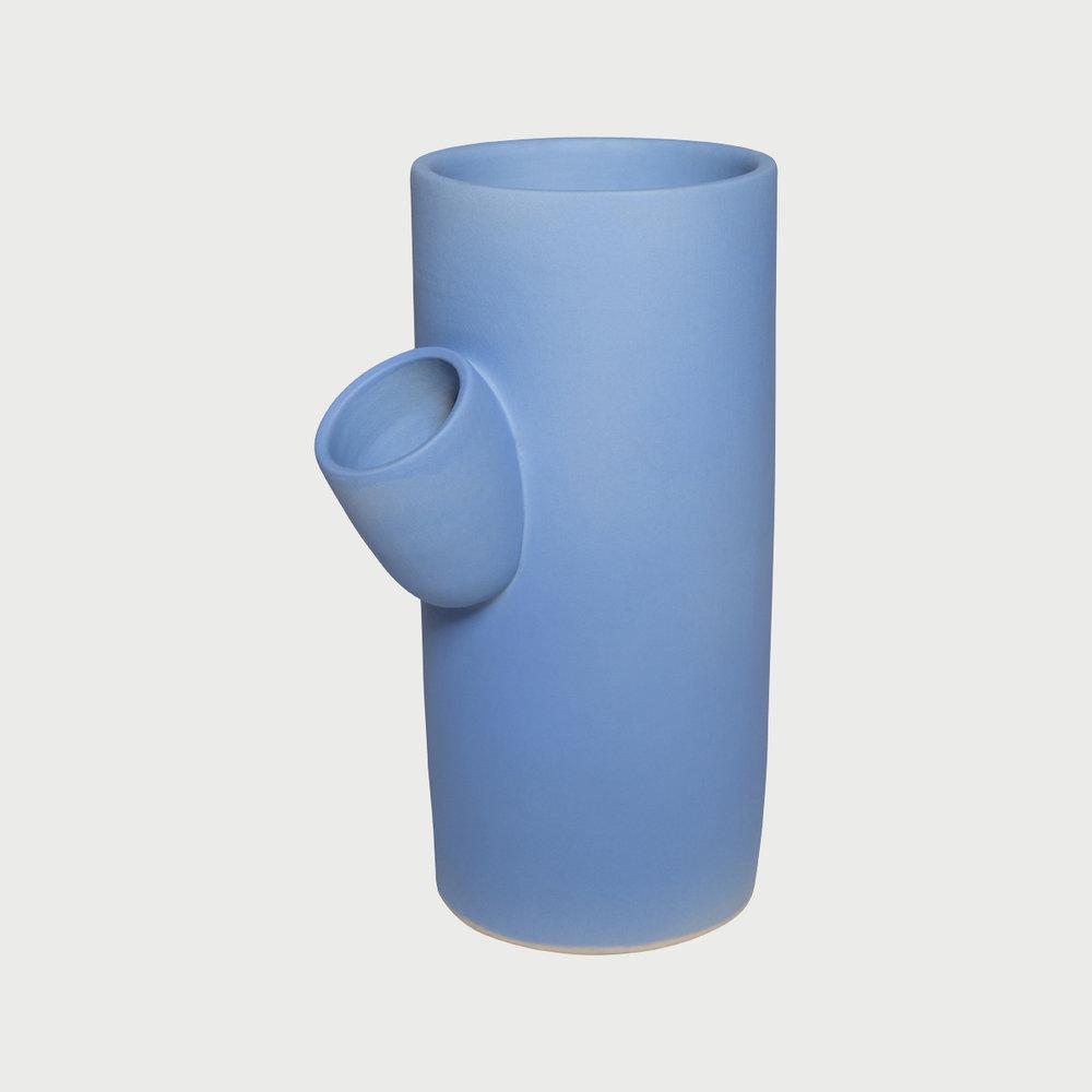 Copy of Hydrangea Vase