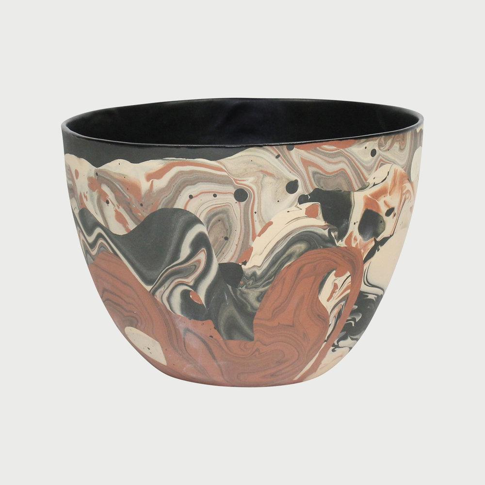 Copy of Terra Bowl