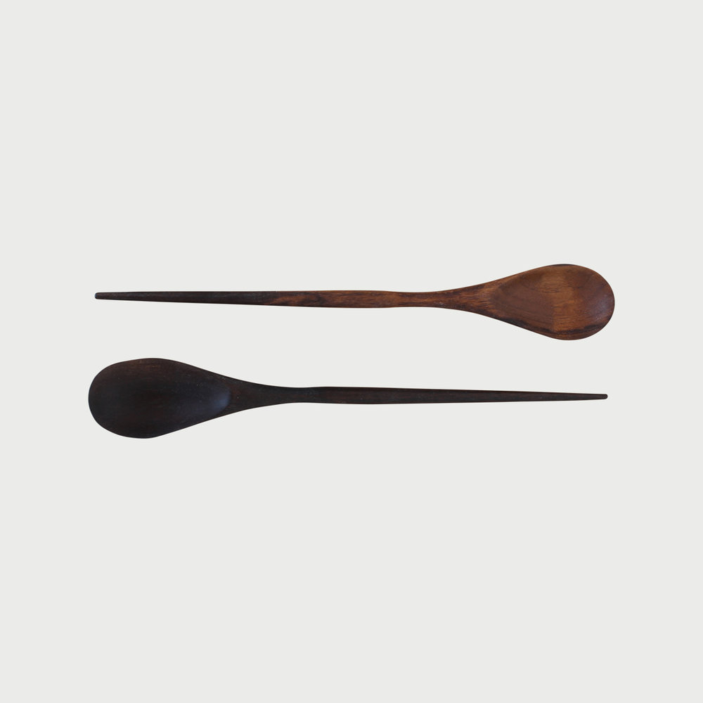 Copy of Casamiento Spoon