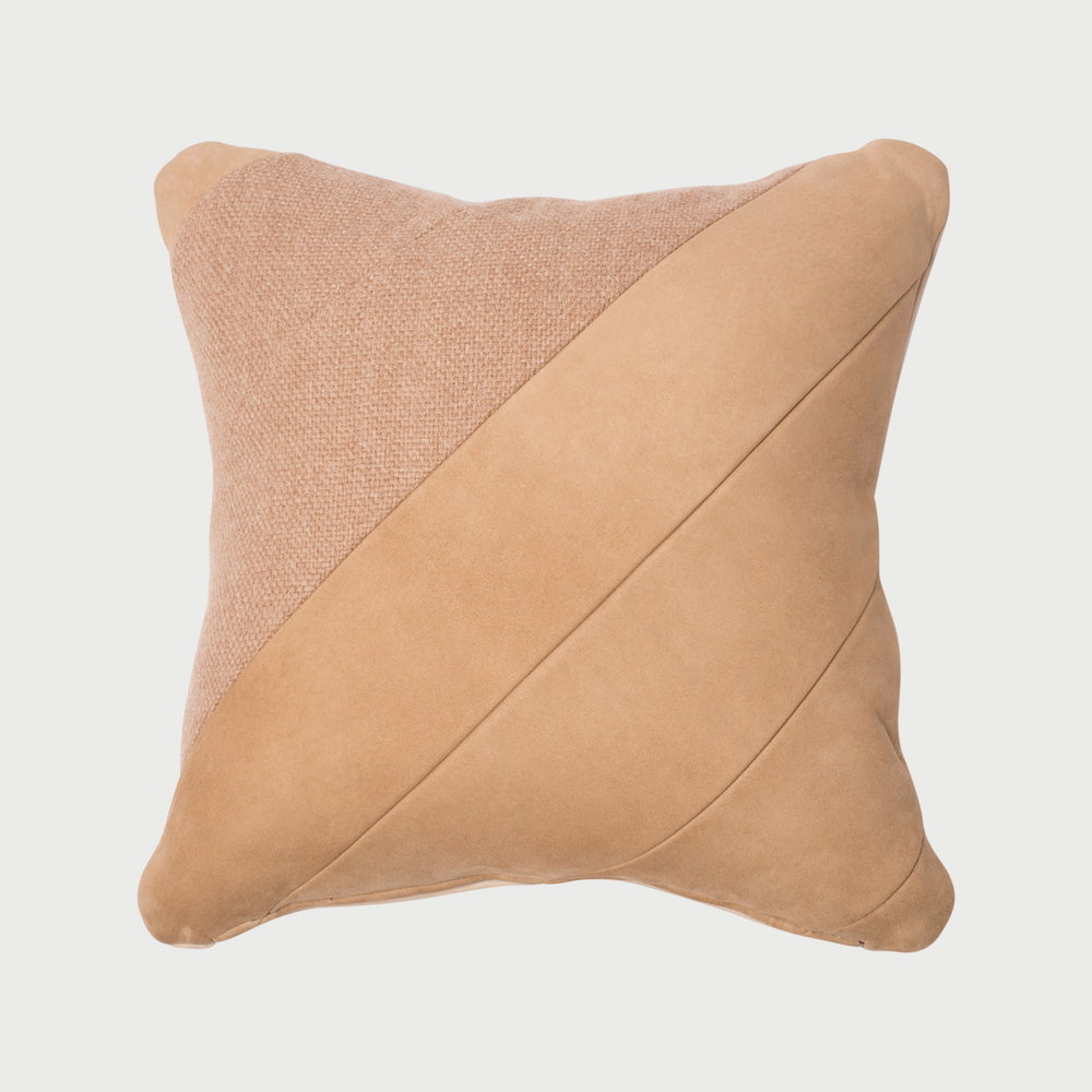 Copy of Elah Pillow