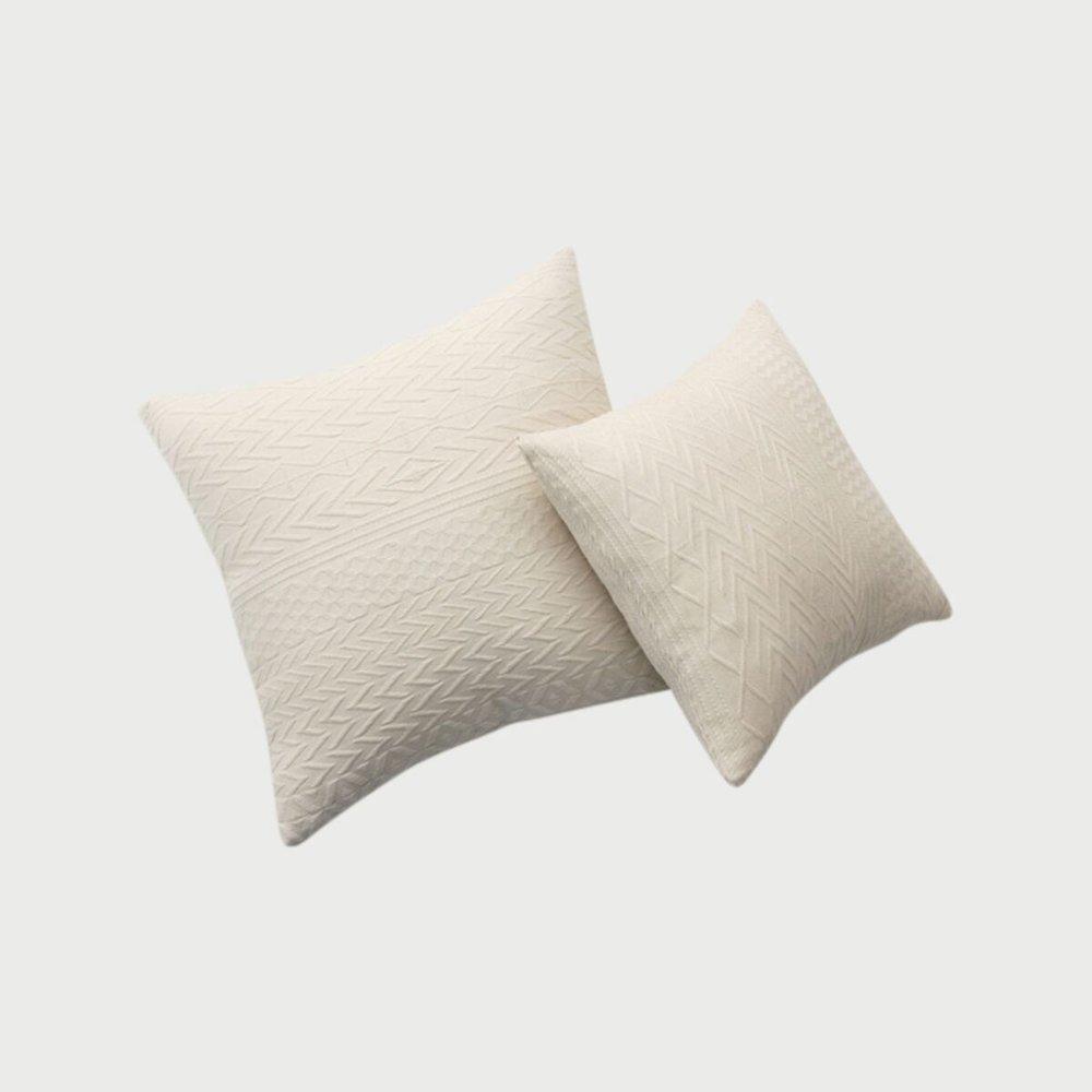 Comalapa Pillow