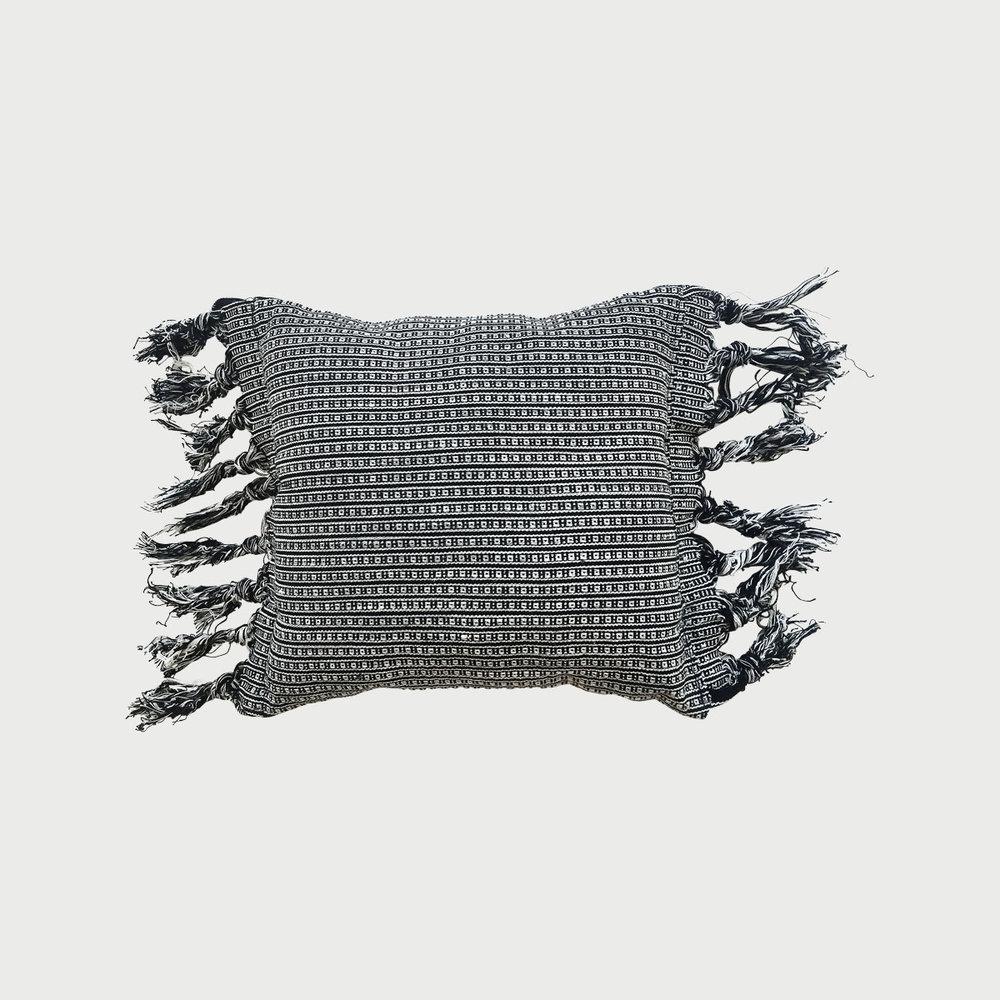Bunso Pillow