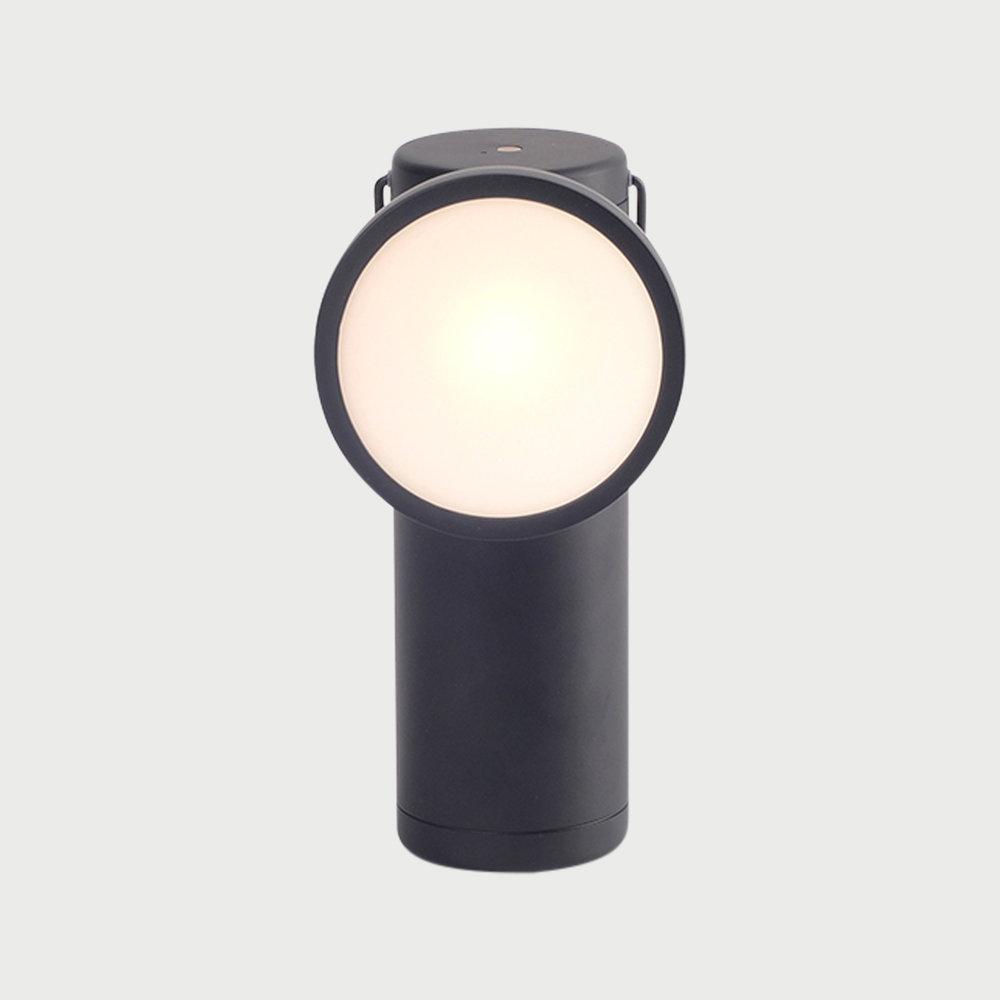 M Lamp (Cordless)