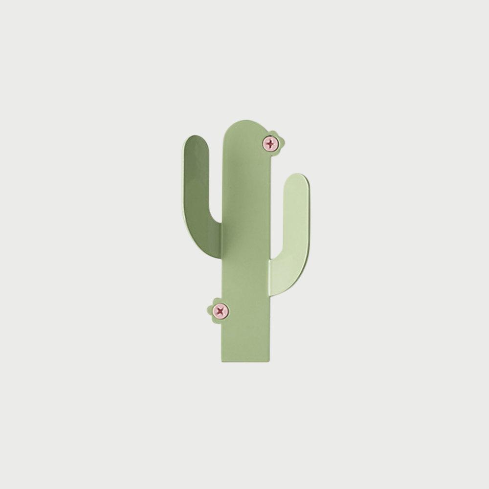Copy of Cactus Hook