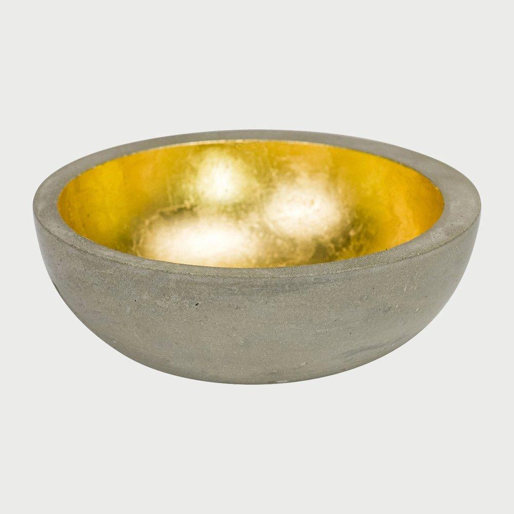 St. Charles Individual Bowl
