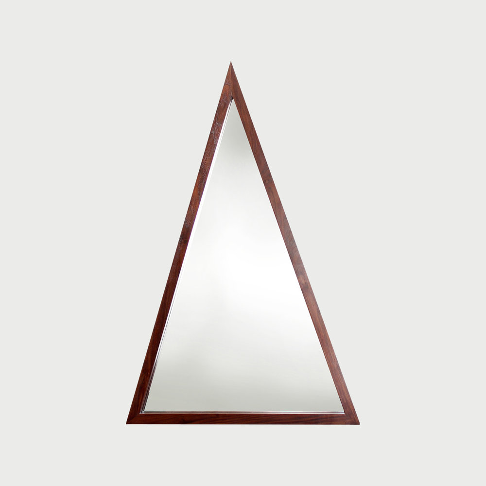 Copy of Isosceles Mirror