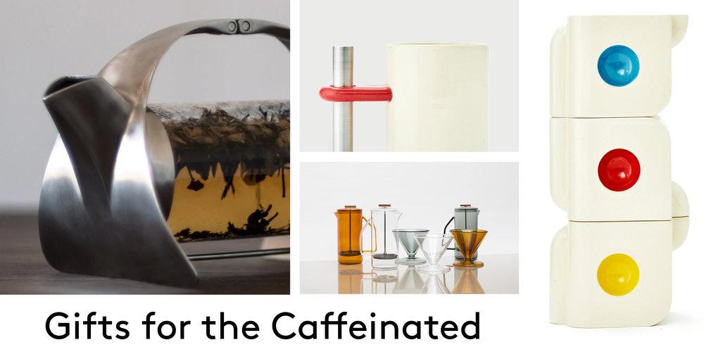 caffeinated2.jpg
