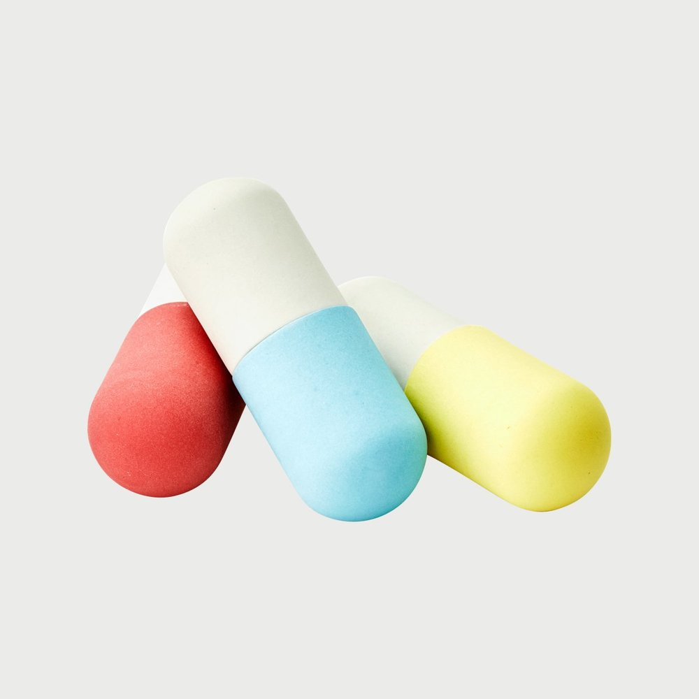 Copy of Party Pills
