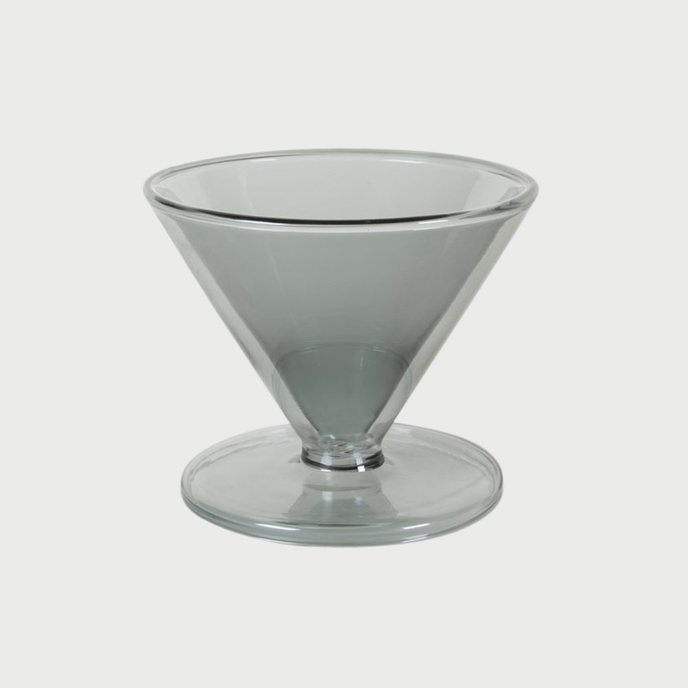 Copy of Glass Pour Over