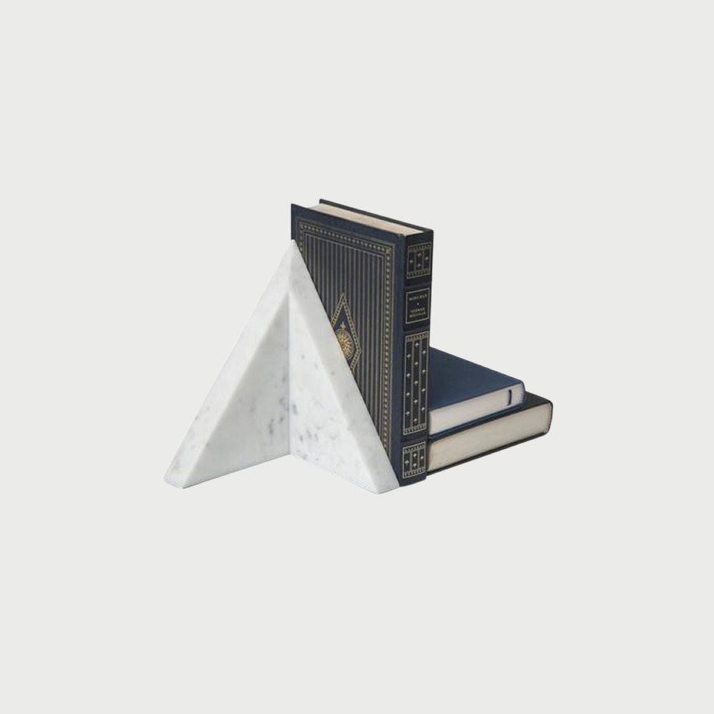 Copy of Monument Bookend