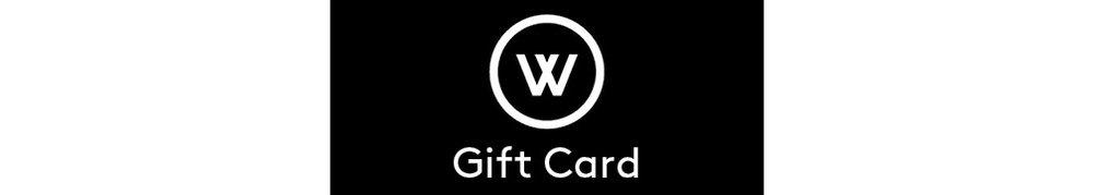 gift+card+2.jpg