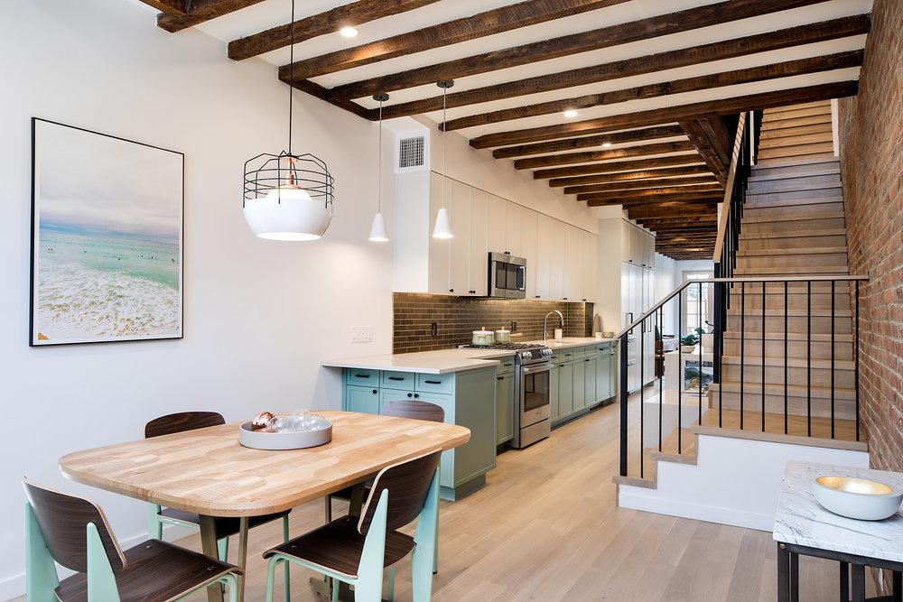 3-REVAMP-Monitor+dining+kitchen.jpg