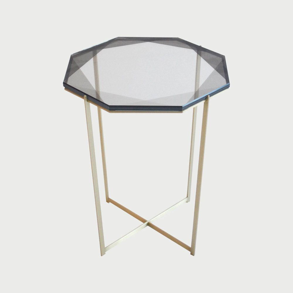 Gem Side Table